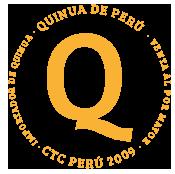 Quinua de Perú - Importador y venta al por mayor de Quinua y Maíz de Perú